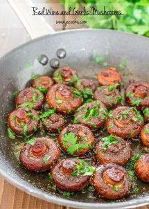 red-win-and-garlic-mushrooms-2