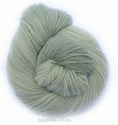 Avocado  Soft and fluffy Strong and durable Light halo 20% Superfine Alpaca/60% Superwash Merino/20% Nylon 4 Ply Sock/Fingering 437 yds (399 m) – 3.5 oz (100 gr) Recommended Needle: US 1-3 (2.5-3.25 mm) Recommended Hook: US B1-E4 (2.25-3.5 mm) Care: Hand wash in cool water, lay flat to dry