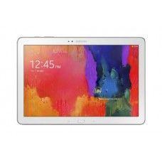 Samsung Galaxy Note PRO 12.2-inch Tablet (White) - (Exynos 5 Octa 1.9GHz, 3