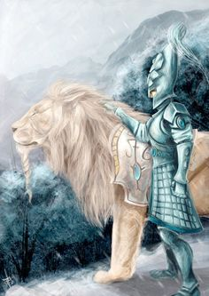 A lion study turning into a whole image. Baesd on the Warhammer High elf White lions of Chrace. Fantasy Battle, Fantasy Races, Fantasy Rpg, Medieval Fantasy, Warhammer Art, Warhammer Fantasy, Character Portraits, Character Art, Lion Background