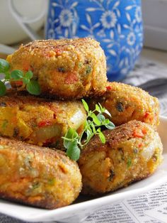 Salmon Burgers, Clean Eating, Food And Drink, Meals, Chicken, Vegetables, Cooking, Ethnic Recipes, Desserts