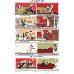 Mccaw Allan Tottering She Goes To Bed Linen Union Tea Towel Linen Bedding, Bed Linen, Funny Illustration, Bedtime Routine, Tea Towels, Great Gifts, Arts And Crafts, Hilarious, Textiles
