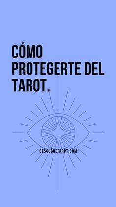 Tarot Significado, Wicca, Messages, Ravenclaw, Religion, Hobbies, Magic, Truths, Home