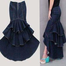 Trumpet skirt pattern online shopping-the world largest trumpet skirt pattern retail shopping guide platform on AliExpress.com