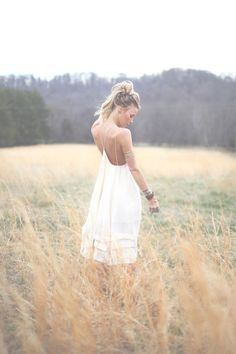 ALL IMAGES JOHN HILLIN DRESS FREE PEOPLE | BOOTS C.WONDER (OLD, SIMILAR HERE, HERE, & HERE) | RINGS – OLD, SIMILAR HERE, HERE, HERE | BRACELETS -SIMILAR HERE, HERE; ALEX & ANI HERE & HERE| ARM CUFF SI