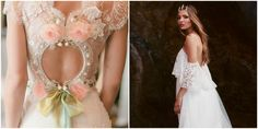 What Wedding Dress You Should Wear Based on Your Zodiac Sign