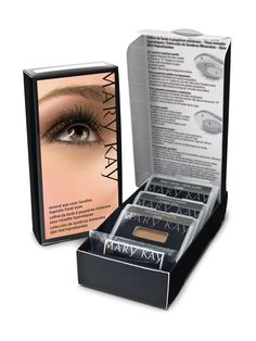 $19.50 - Mary Kay® Mineral Eye Color Bundles. A perfect gift for someone new to makeup! All you have to know is their eye color and they get tips on how to apply the colors several ways. order online www.marykay.com/kstewart62108