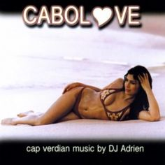 #CapeVerde #Cabo  #Music