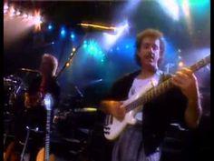 ▶ Gloria Estefan & Miami Sound Machine | The Full Homecoming Concert (1988) - YouTube