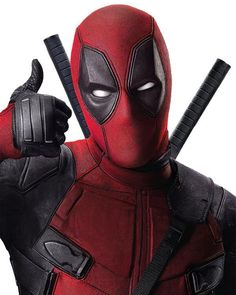 Right before Comic-Con, EW released some new images from Tim Miller's  Deadpool movie. Those images have now been released in high resolution for  your viewing enjoyment. I thought I'd post them here because hi-res is so  much better than low-res. For all of our Deadpool Comic-Con coverage and  other news about the movie, click here!      Based upon Marvel Comics' most unconventional anti-hero, DEADPOOL tells     the origin story of former Special Forces operative turned mercenary     Wade…