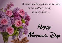 Best Happy Mothers Day Images 2016