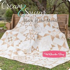 2511 Best Laundry Baskets Quilts images in 2019 | Laundry