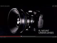 Panasonic GH4 - Why you need this camera !!!