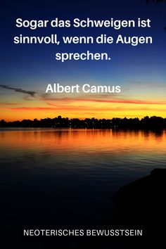 Albert Camus, Kundalini, Life Quotes, Painting, Thoughts, Spirituality Quotes, Real Life, Greatest Quotes, Quotes About Life