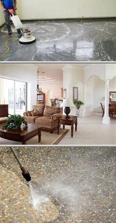 Beacon Cleaning provides cleaning services for residential and commercial clients. They also offer spotless floor cleaning, sides, driveways and walkways power washing.