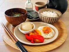 週末の朝ごはんとお弁当|レシピブログ