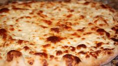 White Pizza - RachaelRay.com