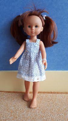 Girls Dresses, Flower Girl Dresses, Summer Dresses, Raglan, American Girl, Baby Dolls, Wedding Dresses, Babies, Fashion