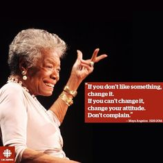Remembering Maya Angelou - 1928-2014 pic.twitter.com/AtPspRnhdu