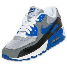 buy popular c6ebb e2387 Air Max 90 Athletic Looks, Air Max 90, Nike Air Max, Nike Shoes