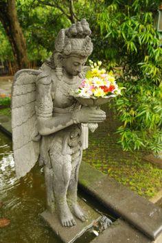 Java, Indonesia