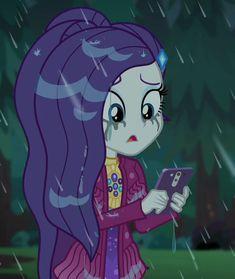 My Little Pony Rarity, My Little Pony Comic, My Little Pony Pictures, Cartoon Icons, Cartoon Art, My Little Pony Wallpaper, Little Poney, Imagenes My Little Pony, Mlp Pony
