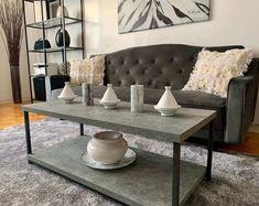 Design Design, Interior Design, Mirror Lamp, Small Storage, Morocco, Craft Supplies, Oriental, Weaving, Artisan