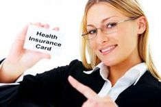 Exchange Delays Online Opportunity for Texas Health Insurance Agents
