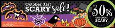 https://www.etsy.com/shop/LagartixaShop?ref=shop_home_edit #sales #halloween #graphics #etsy #lagartixa