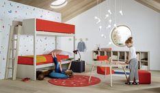 60 Best Best Ever Bunk Beds Images Bunk Beds Bunk Bed Child Room