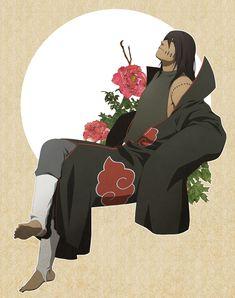 Kakuzu/#1170733 - Zerochan