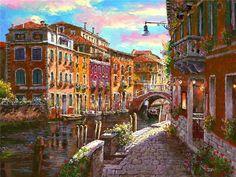 park-2008-regioni-d-italia-shimmering-canal-veneto.jpg 606×455 pixels