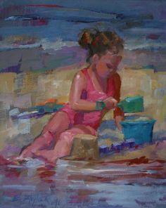 Elizabeth Blaylock