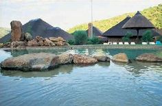 The Pilanesberg National Park, which covers some 55 000 hectare, is the fourth largest in southern Africa. This malaria-free park is perched. Kruger National Park, National Parks, Holiday Destinations, Travel Destinations, African Vacation, North West Province, African Holidays, South Afrika, Places Worth Visiting