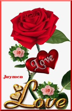 1 million+ Stunning Free Images to Use Anywhere Beautiful Love Images, Love Heart Images, I Love You Images, Love You Gif, Beautiful Rose Flowers, I Love Heart, Rose Flower Wallpaper, Heart Wallpaper, Love Wallpapers Romantic