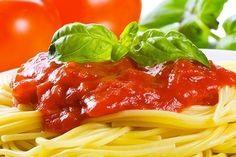 Nutrition Foundation: Il consumo regolare di pasta si associa al controllo del peso, della circonferenza del girovita e del rapporto girovita-fianchi!