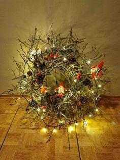 Christmas Wreaths, Christmas Tree, Holiday Decor, Diy, Home Decor, Xmas, Teal Christmas Tree, Decoration Home, Bricolage