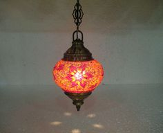 Check out this item in my Etsy shop https://www.etsy.com/listing/262360436/moroccan-lantern-glass-light-hanging