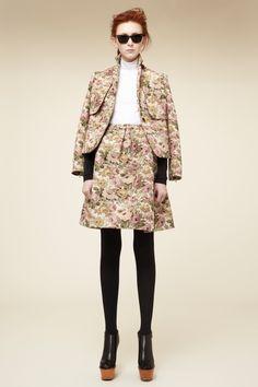 TARO HORIUCHI 2012-2013 autumn & winter collection look 031_mini