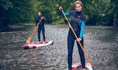 In stand up paddle boarding, having a good paddle stroke is crucial to seeing results and improving skill level. Many of stand up paddling's top athletes stress that the paddle stroke is one of the most important, if not the most important, tool to master when paddling. We caught up with many of stand up paddling's best athletes to get some tips on how to have a great paddle stroke.