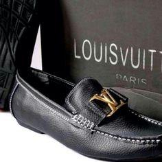 6fabc354ff62 Louis Vuitton Men Shoes, Louis Vuitton Handbags, Car Shoe, Louis Vuitton  Collection, Gentleman Shoes, Mens Fashion Shoes, Bona, Shoe Game, Me Too  Shoes