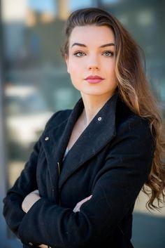#portrait #photography #actor #actress #model #modelling #locationshoot #newfaces #portraiture #girl #headshot #business #photographer