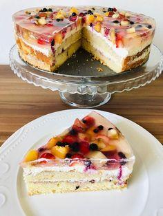 Cheesecake, Desserts, Recipes, Food, Fitness, Tailgate Desserts, Deserts, Cheesecakes, Essen