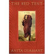 The Red Tent is a novel by Anita Diamant, published in 1997 by Wyatt Books for St. It is a first-person narrative that tells the story of Dinah, daughter of Jacob and sister of Joseph. I Love Books, Great Books, New Books, Books To Read, Beach Reading, Reading Material, Bury, Historical Fiction, Figs