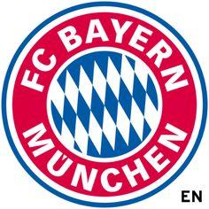 FC Bayern Starting XI - Neuer - Thiago Lewandowski Robben Costa Bernat Lahm (K) Vidal Müller Alaba Kimmich