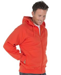 Now Available on our store : JB'S S3FH Adults ... Check it out here http://www.budgetsafetywear.com.au/products/coc-adults-full-zip-fleecy-hoodie?utm_campaign=social_autopilot&utm_source=pin&utm_medium=pin