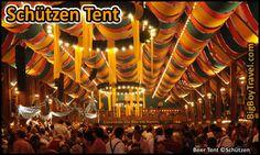 More Great Food In Weinzelt Oktoberfest Pic SK Weinzelt - 10 best tents to visit at oktoberfest in munich