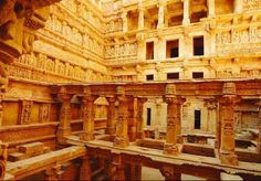 #India, #Rajasthan