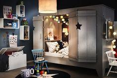 Kinderkamer Van Mokkasin : Die 17 besten bilder von schlafzimmerlampe lighting automotive
