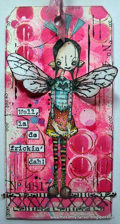 www.thekathrynwheel.blogspot.com